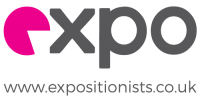 Expo Exhibition Stand Solutions